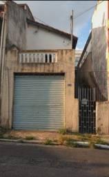 Aluga-se Casa 1 dorm com garagem - Zona Norte Vila Mazzei