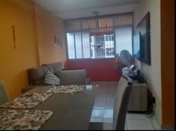 Apartamento para vender em Mangabeira - Cod 10249