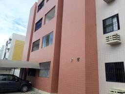 Apartamento para vender nos Bancários - Cod 10262