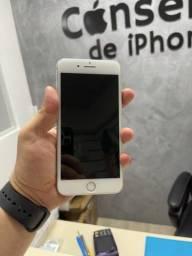 iPhone 7 Plus 32gb (PRA VENDER LOGO)