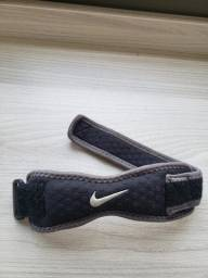Tira Sub Patelar   Suporte de Joelho   Nike