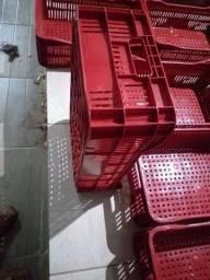 caixa plastica de ultildades