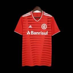Camisa - Internacional 2021