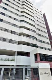 Apartamento para locação no Residencial colinas do mirante II