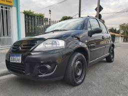 Citroen C3 - 2006 - Flex