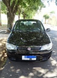 Fiat Palio Fire 1.0 Flex 2015  **ABAIXO DA TABELA FIPE** - JALES