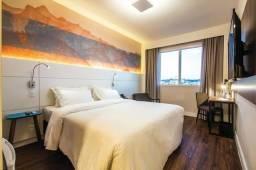 Hotel à venda em Cidade baixa, Porto alegre cod:171197