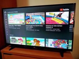 Tv Smart 40 Philco LED Full HD / Parcelo
