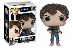 Funko Pop! Movies Alien: Ellen Ripley #345