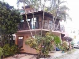 Casa em Condomínio para Venda em Rio de Janeiro, Barra da Tijuca, 2 dormitórios, 1 suíte,