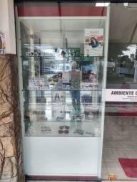 Móveis a venda Itajaí