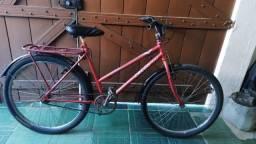 Bicicleta Poti feminina