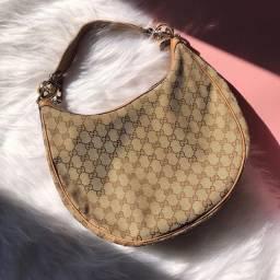 Bolsa Gucci GG TWINS original