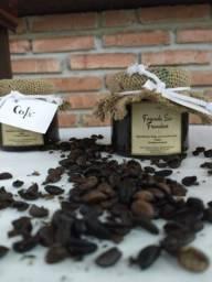 Geleia de Café