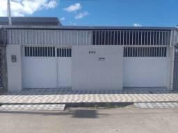 Casa a Venda em André Carlone m