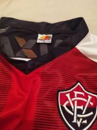 Camisa do vitória da Bahia