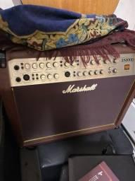Marshall AS100D troco por Algo