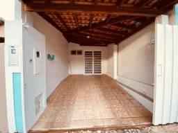 Casa + Salão de Beleza em Santa Rita do Passa Quatro