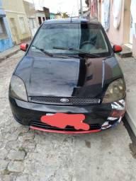 Fiesta 203          12.000