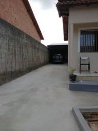 Casa em Capanema