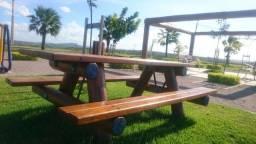 Lote no Alphaville Pernambuco 2, 437m²