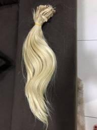 Maga hair loiros