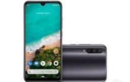 Smartphone Xiaomi Mi A3 Global Cinza