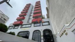 Título do anúncio: Apartamento com 3 dormitórios à venda, 100 m² por R$ 385.000 - Centro - São José dos Pinha