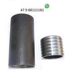 Rosca p Escora Metalica de Ferro Ajustavel de todas as fabricantes