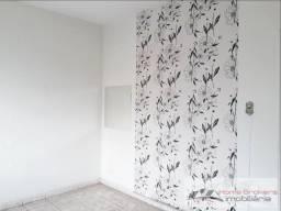 Casa para Locação em Jundiaí, Centro, 4 dormitórios, 2 suítes, 4 banheiros