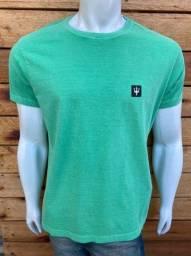 Camisas Stone - 50,00 P ao Gg
