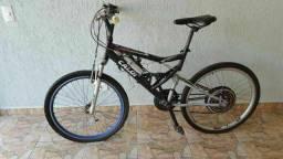 Bike eletrica 1000w
