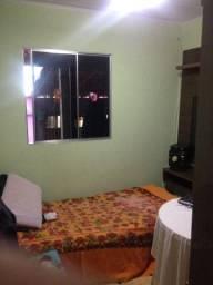 lhr10- Vendo, casa eldorado 4qts suite documentada