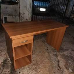 Vendo mesa escritório