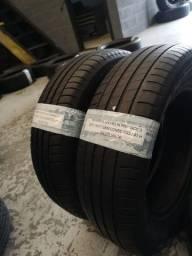 pneus usados de todas as medidas do aro 15 ao 22