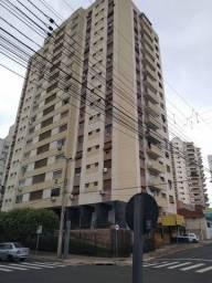 Título do anúncio: Apartamento para aluguel tem 75 metros quadrados com 1 quarto em Centro - São José do Rio
