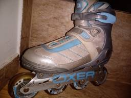 Patins Oxer Adulto