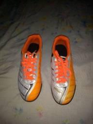 Sapato tênis