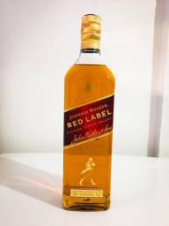 Red Label 2 unidades