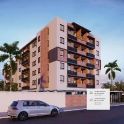 Título do anúncio: Lançamento no Bessa, apartamentos 2quartos, 53,69m²,com lazer