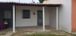 Vende-se casa por R$ 35.000,00 no Conjunto Gama
