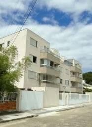 Apartamento para Venda em Florianópolis, Canasvieiras, 2 dormitórios, 1 banheiro, 1 vaga