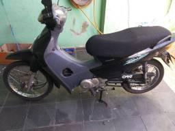 Biz 100cc ks 2003