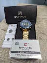 Relógio Naviforce NF9189