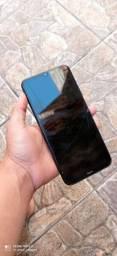 Xiaomi note 8 trincado