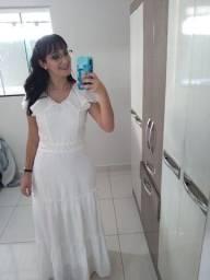 Vendo vestido da Gioconda portto