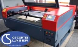 Título do anúncio: Serviço de Gravação e Corte a Laser