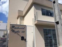 Sem Fiador - Apartamento 1 Quarto - Zona 07 - Prox Morangueira