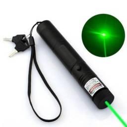 Caneta Laser Para Reuniões Estudos Apresentações LT-403