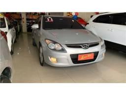 Hyundai I30 2011 2.0 mpi 16v gasolina 4p manual